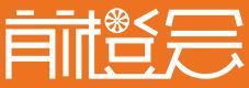 qianchenghui